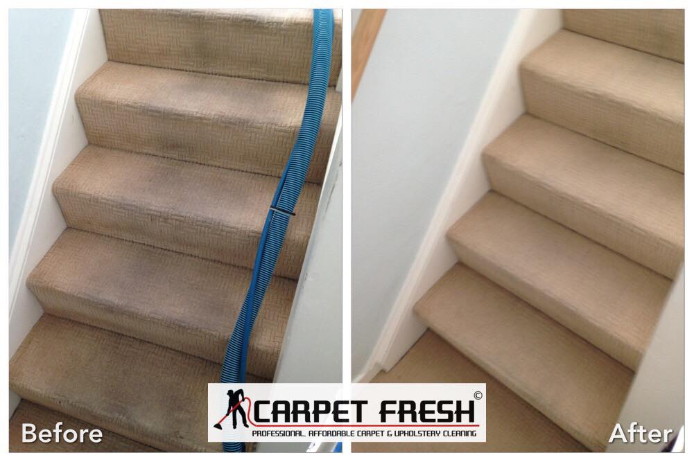 carpet cleaners worksop